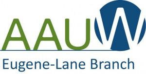 AAUW-Eugene-Lane