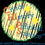 CHiPS_logo-sm-tagline-webres