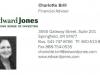 Charlotte Brill - Edward Jones