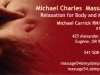 Michael Charles Massage-resized
