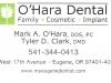 OHara Dental-resized