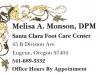 Santa-Clara-Foot-Care