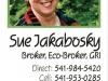 Sue-Jakabosky-color