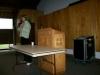 January 9, 2010: Bev Smith, Speaker