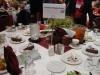 October 22, 2010, Salem, Oregon: Governor's Volunteer Awards Ceremony