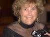 March 13, 2010: Women in History Celebration with Genealogist Sondra Ettling