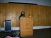 January 8, 2011: Public Health 101