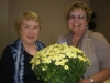 September 23, 2012: Eugene-Lane Branch 100th Birthday Celebration at the Beacon House