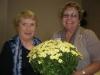 September 23, 2012: Eugene-Lane Branch 100th Birthday Celebration at the Beacon House